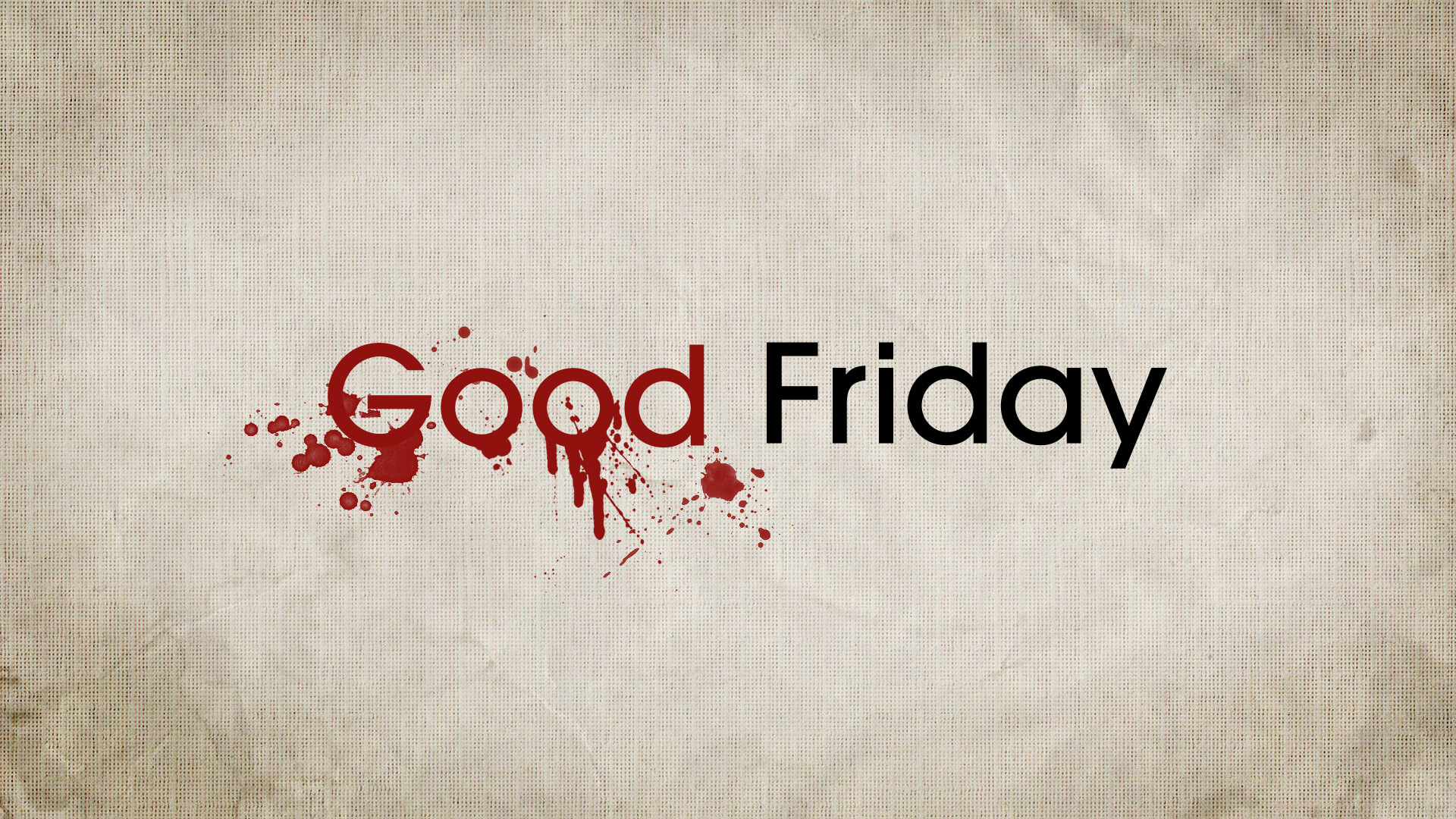 good friday wallpaper for desktop background