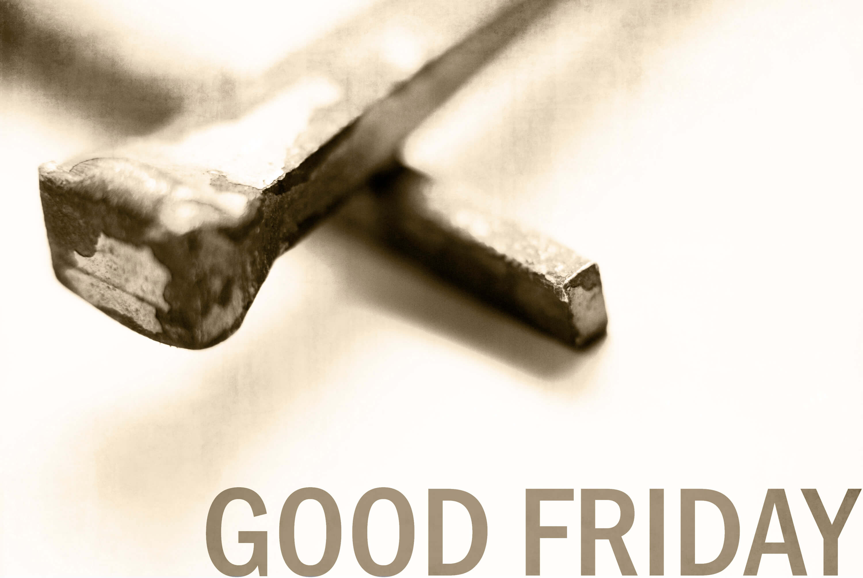 good friday wallpaper image desktop