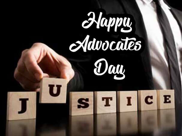happy advocates day wishes greetings justice wallpaper