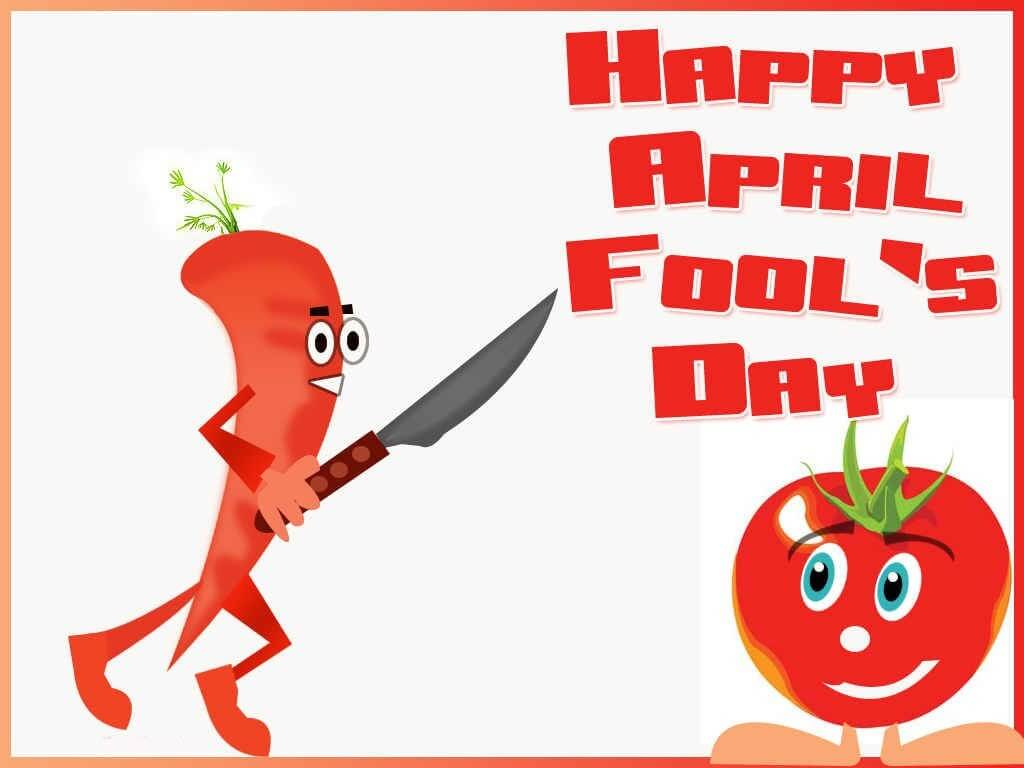 happy april fools day free desktop