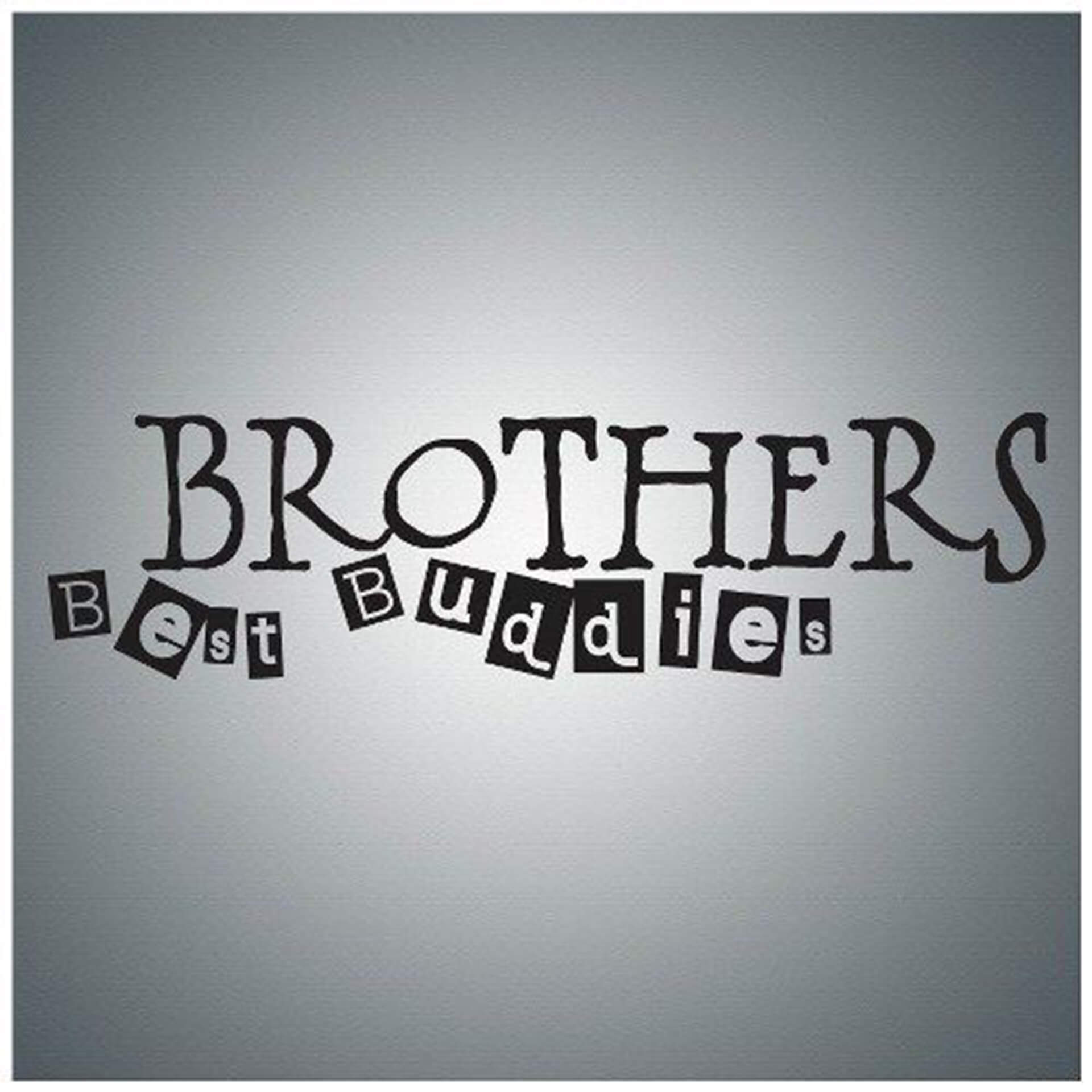 happy brothers day wishes greetings best buddies text image