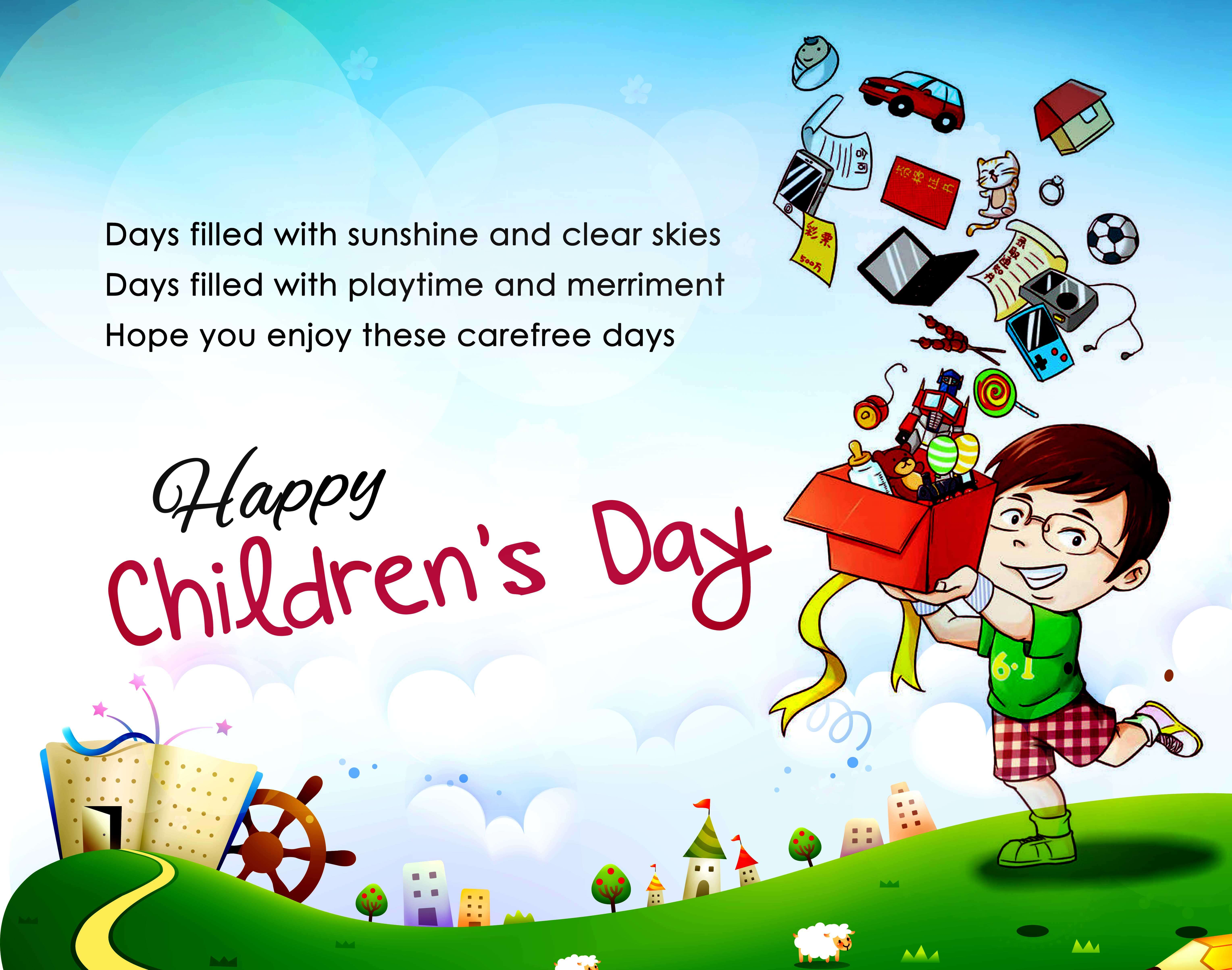 childrens day Celebrate jesus for children day preparation package c e l e b r a t e permission to copy granted by the story of jesus for children j e s u s child evangelism fellowship.