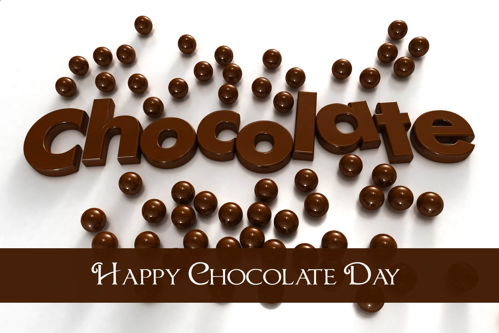 happy chocolate day valentine girl friend love whats app facebook hd wallpaper
