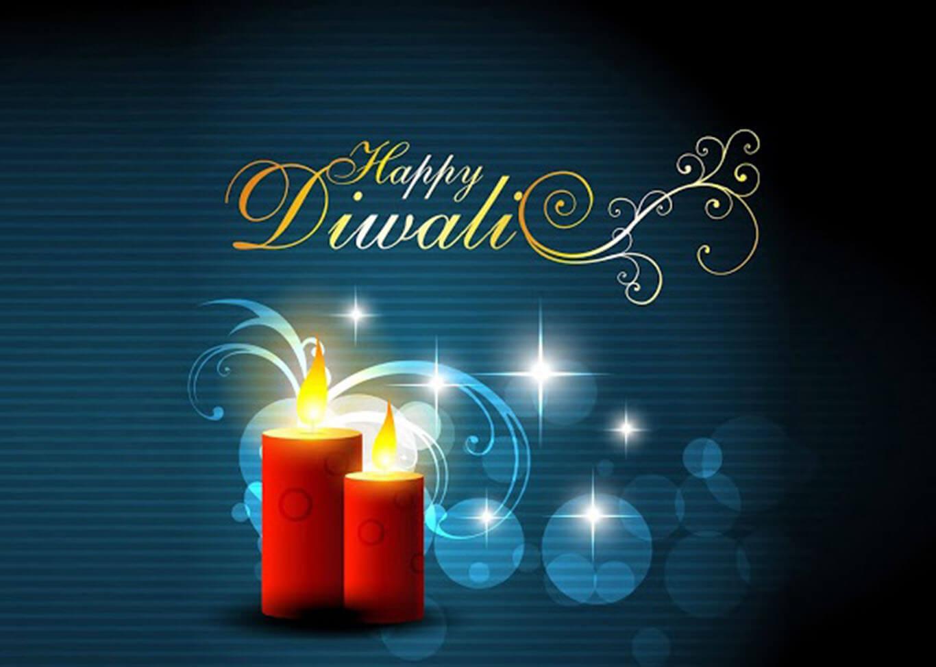 happy diwali crackers background desktop mobile wallpaper