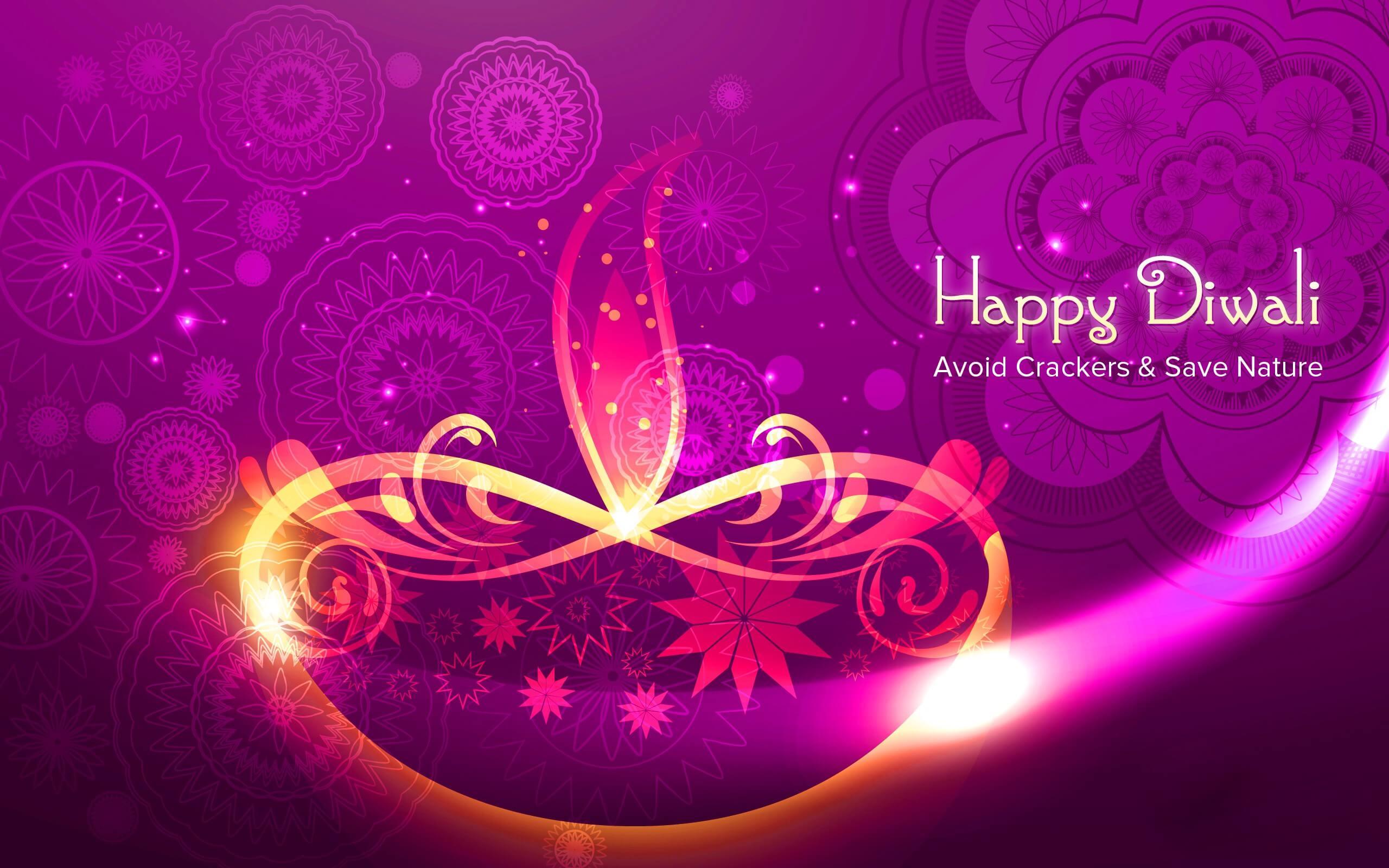 happy diwali deepavali message best latest hd wallpaper