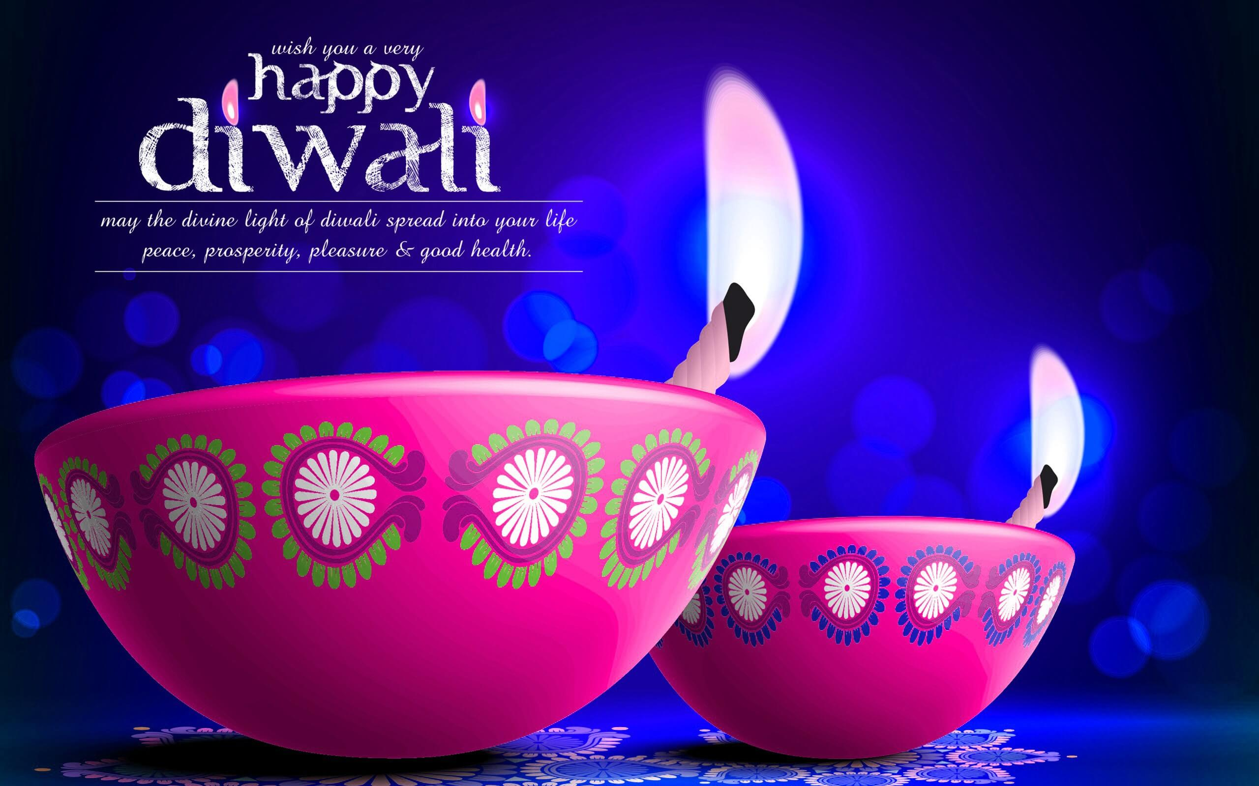 happy diwali deepavali quotes hd pc mobile wallpaper