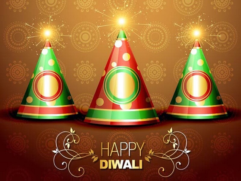 happy diwali greetings image hd background wallpaper