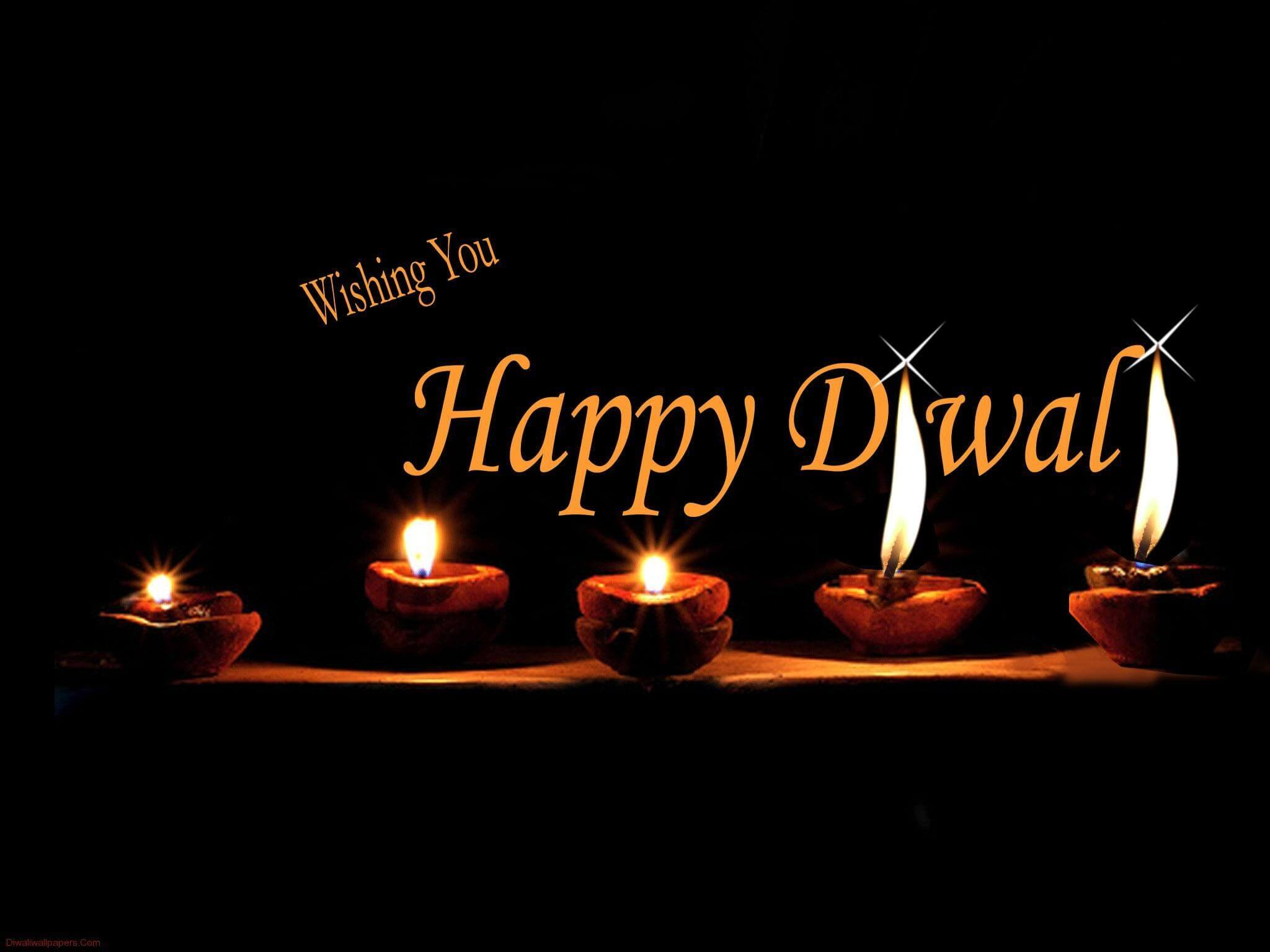happy diwali wishes desktop pc hd wallpaper