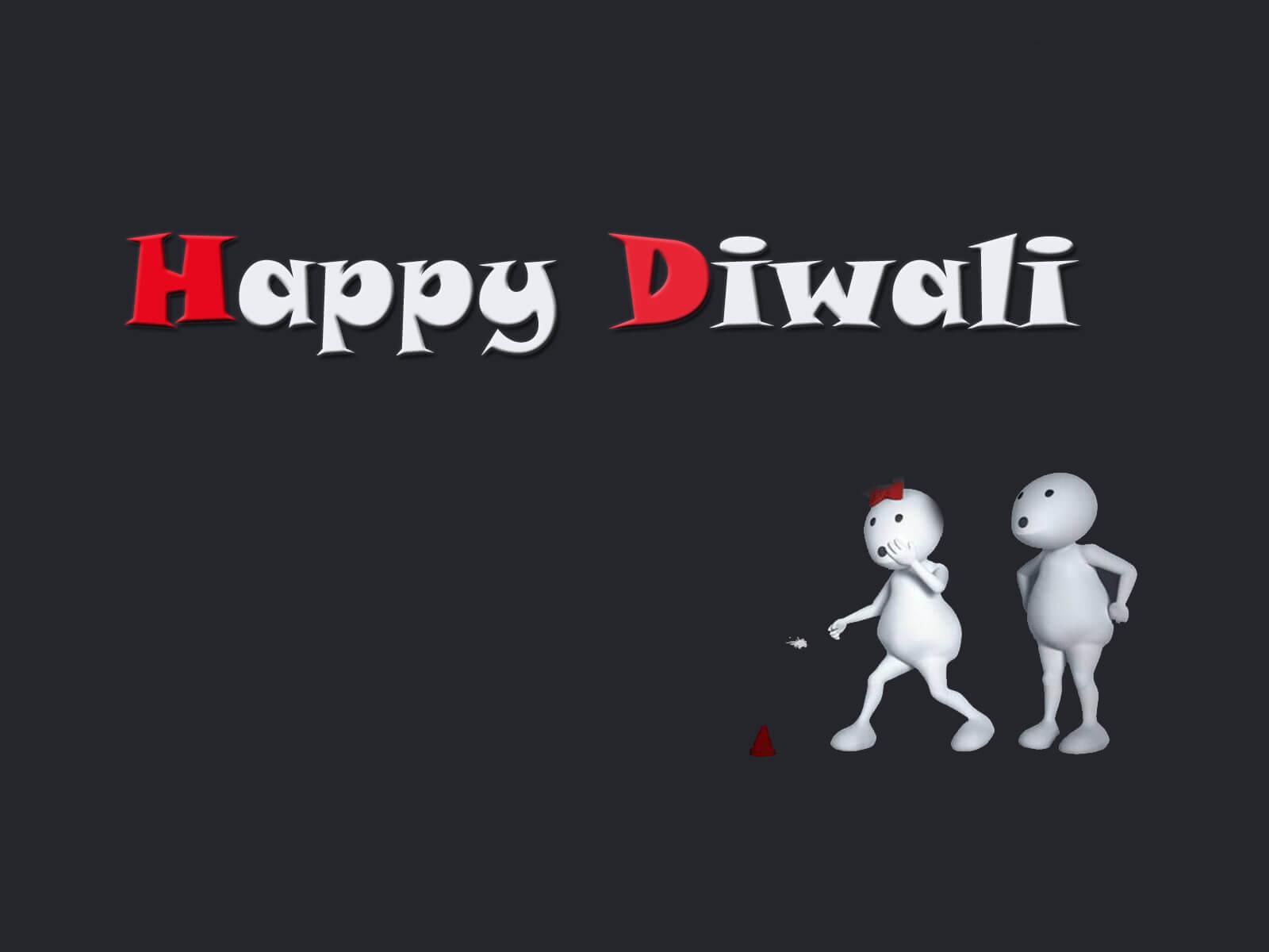 happy diwali wishes with zoo zoo wallpaper