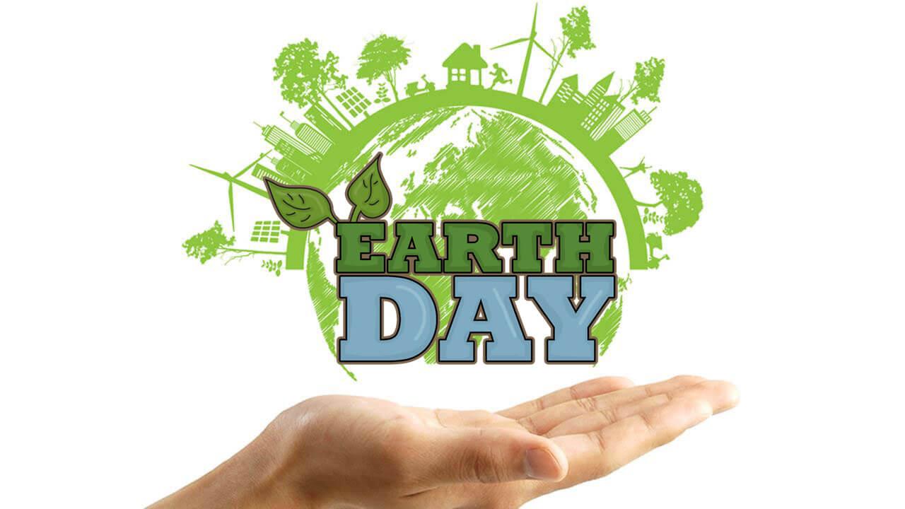 happy earth day desktop hd wallpaper