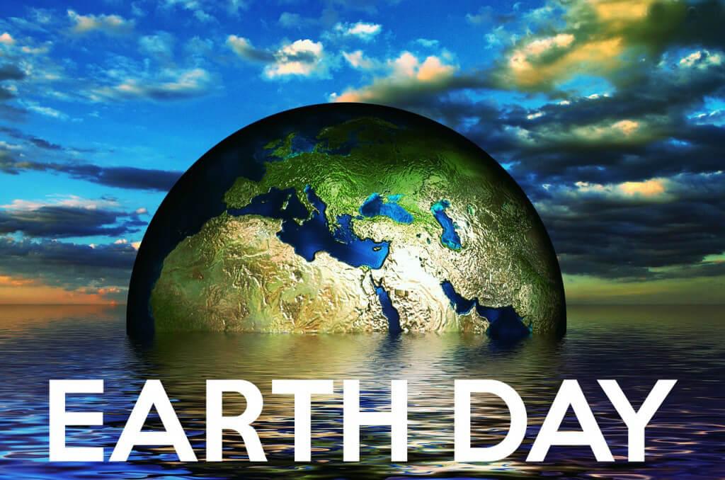 happy earth day desktop pc image wallpaper