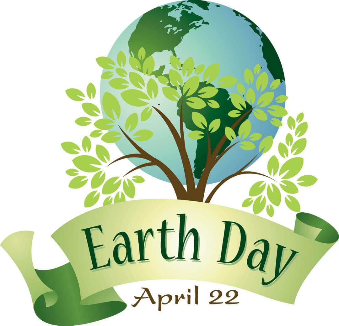 happy earth day desktop pc wallpaper
