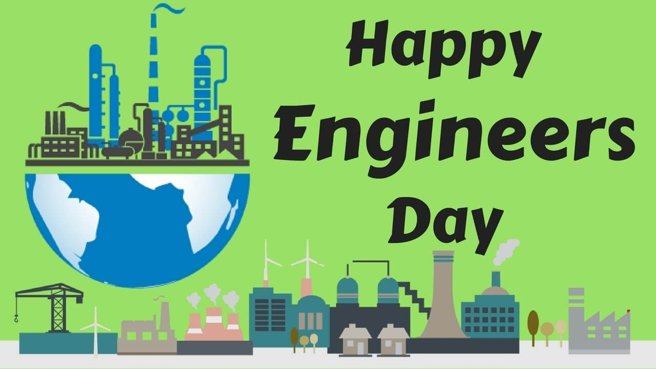 happy engineers day greetings wishes animated picture image