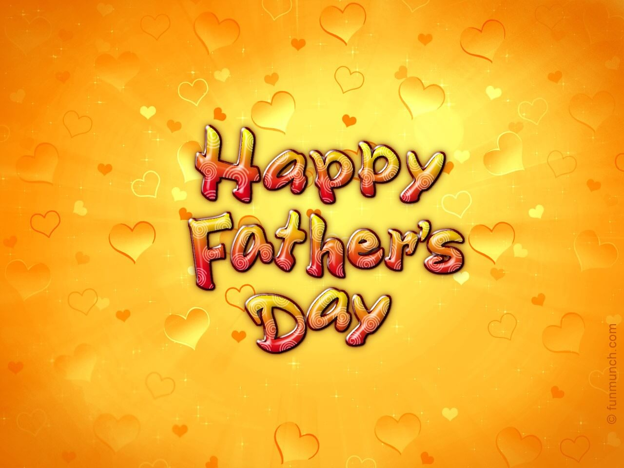 happy fathers day awesome cool cute desktop hd wallpaper