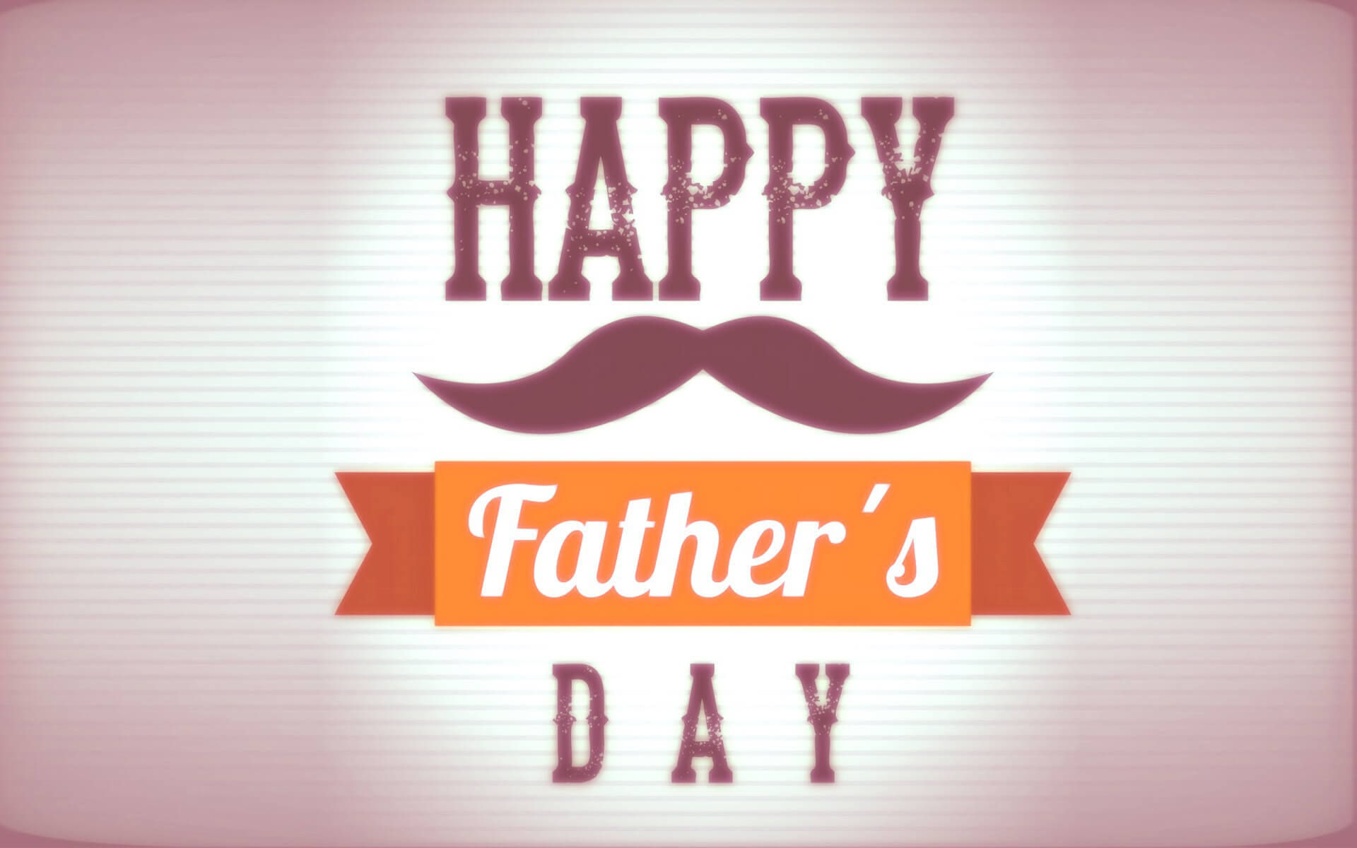 happy fathers day desktop background hd