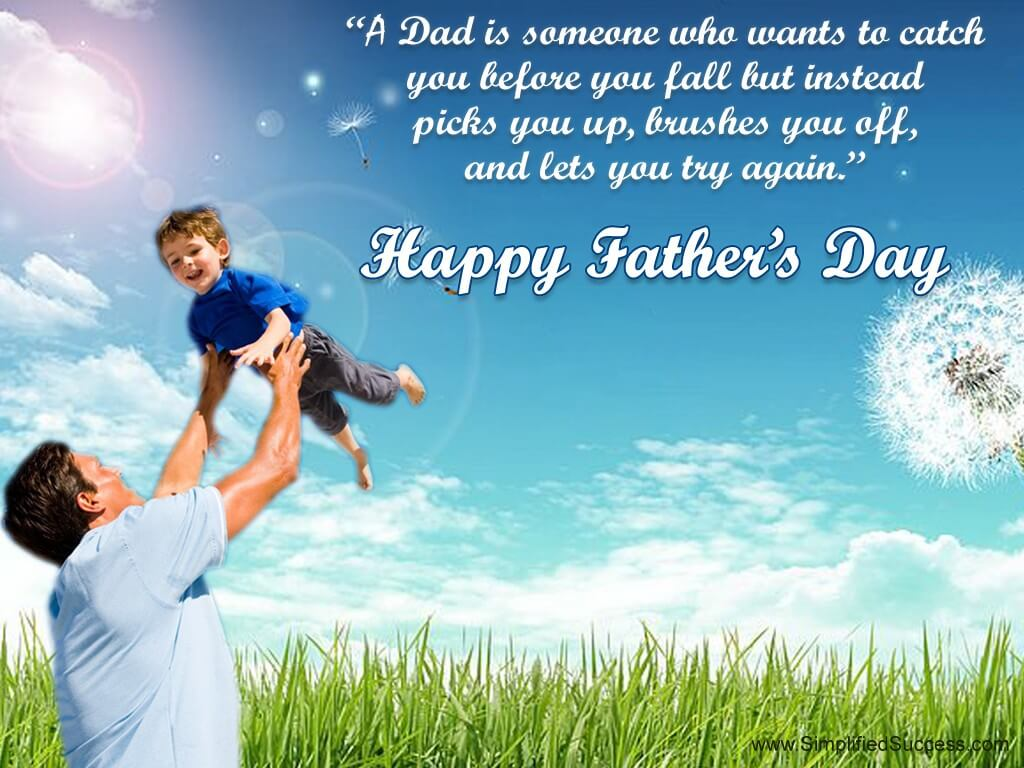 Happy Fathers Day Desktop Background Quotes Hd on Quotes For Teachers Day Hd Wallpapers Plus