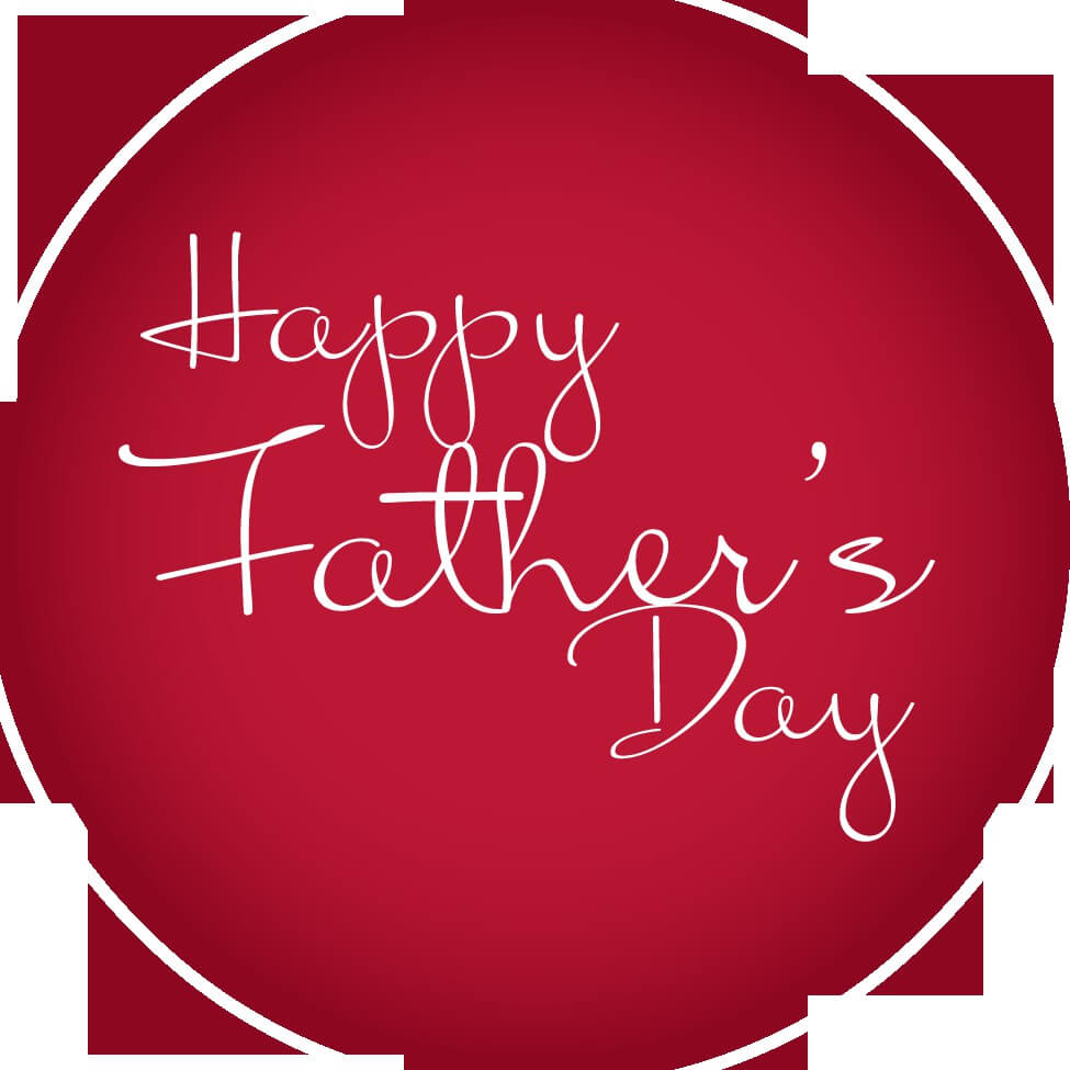 happy fathers day hd background wallpaper