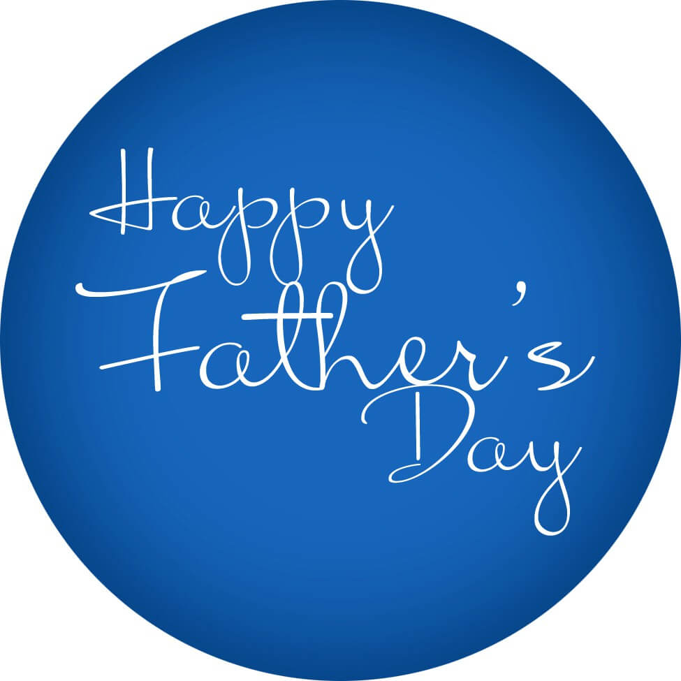happy fathers day hd desktop pc wallpaper