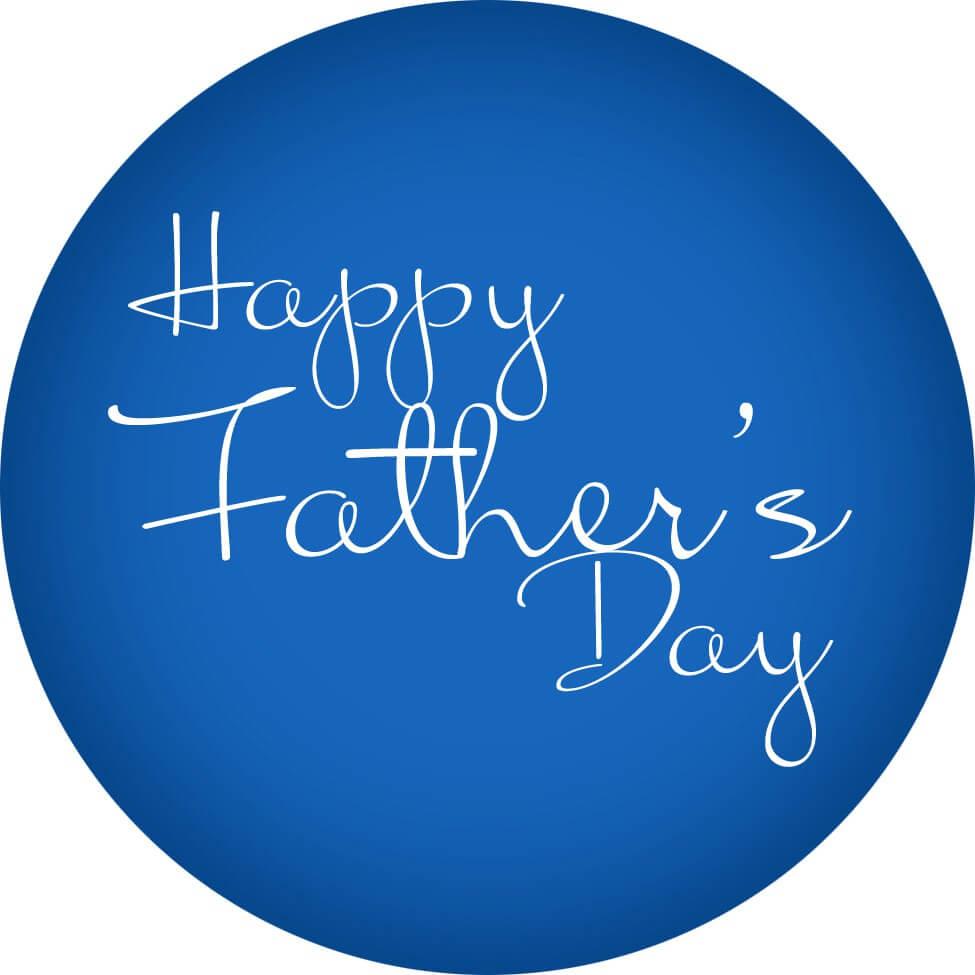 happy fathers day hd desktop pc wallpaper