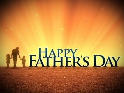 happy fathers day hd mobile whatsapp wallpaper