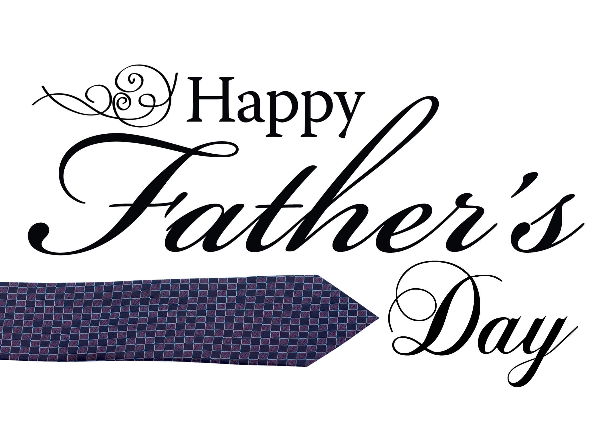 happy fathers day wishes hd wallpaper