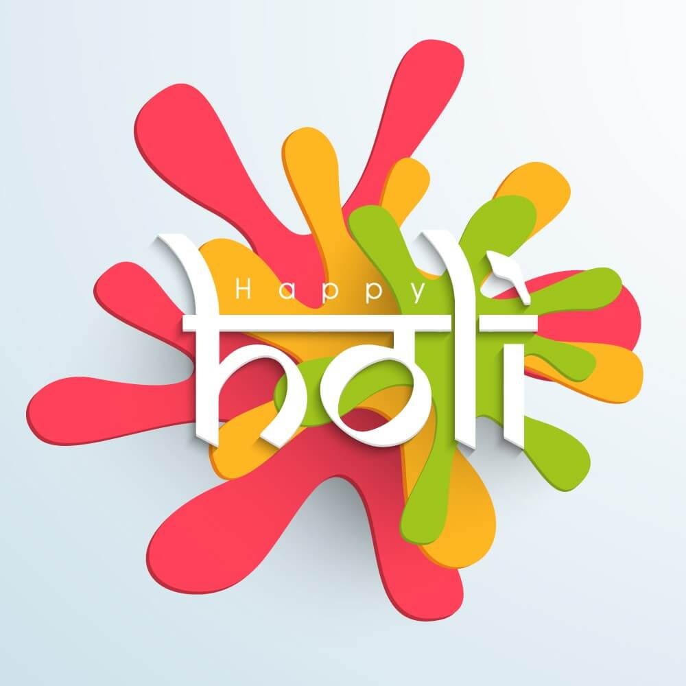 happy holi hd wallpaper whatsapp