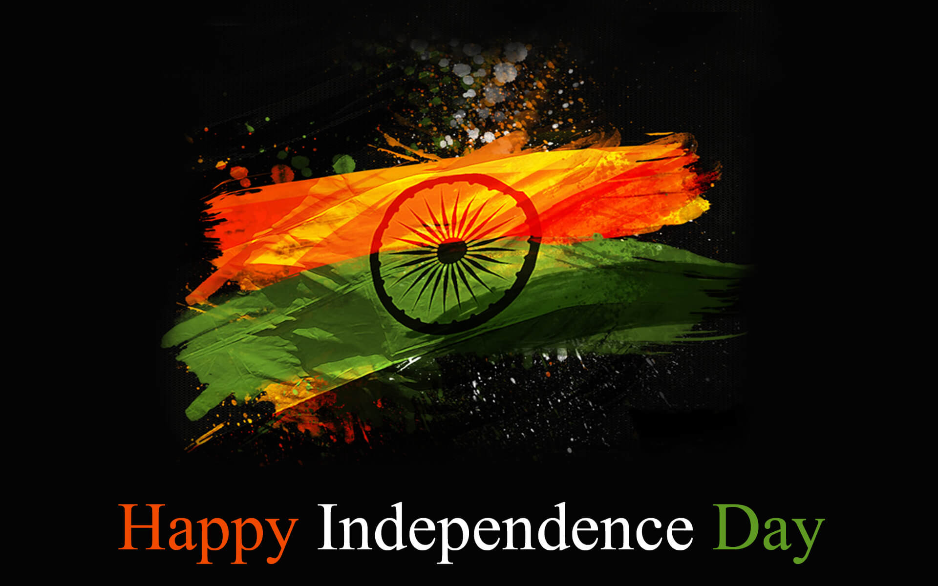happy india independence day 15th august hd