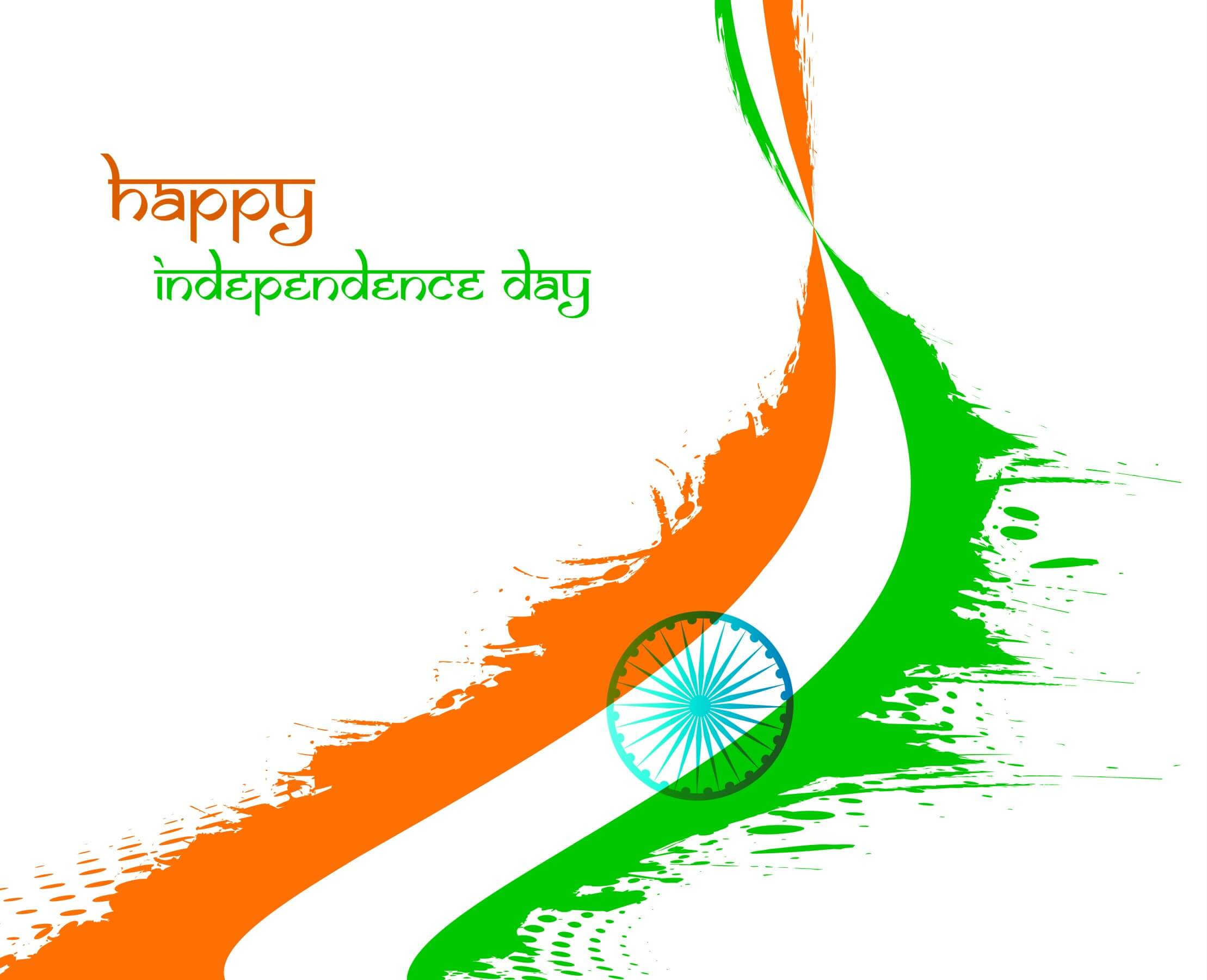 happy india independence day august 15th 1947 hd