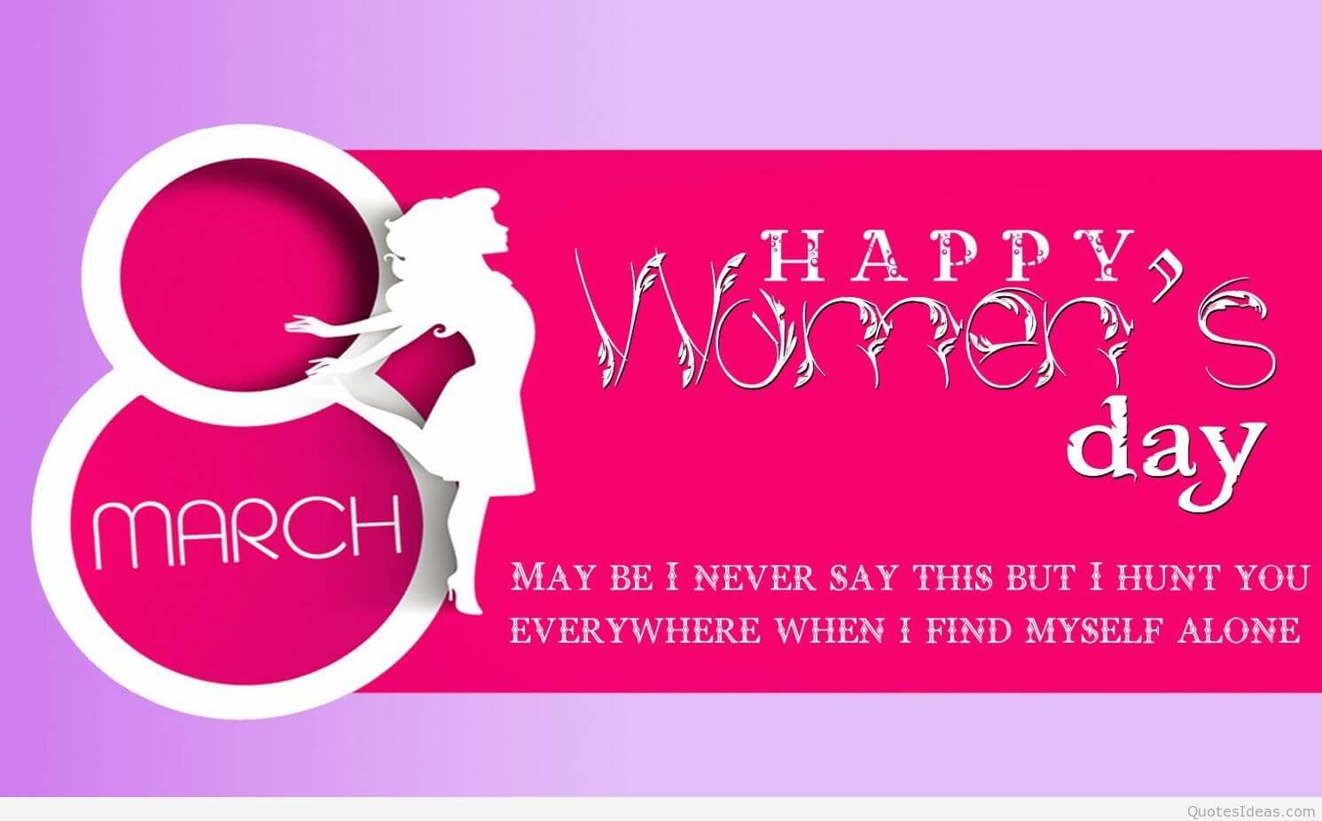 happy international womens day 8 march greetings wishes