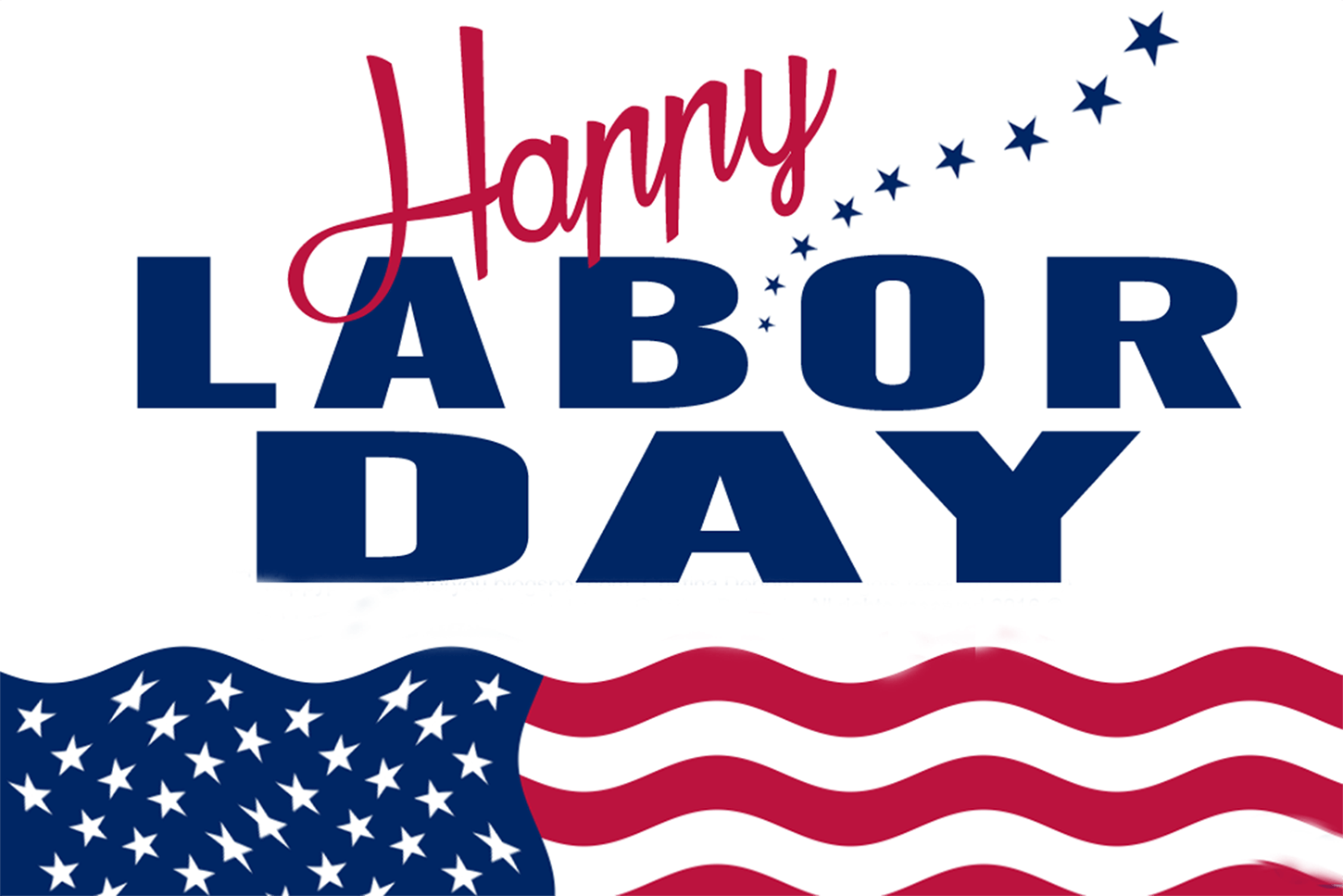 Labor Day Wallpapers - Page 2