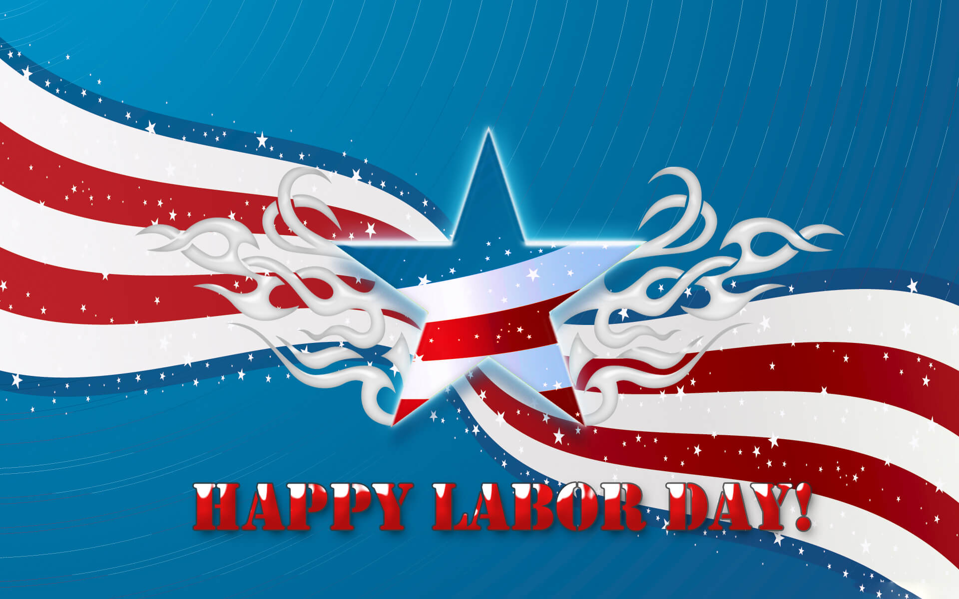 happy labour labor day 3d hd pc wallpaper
