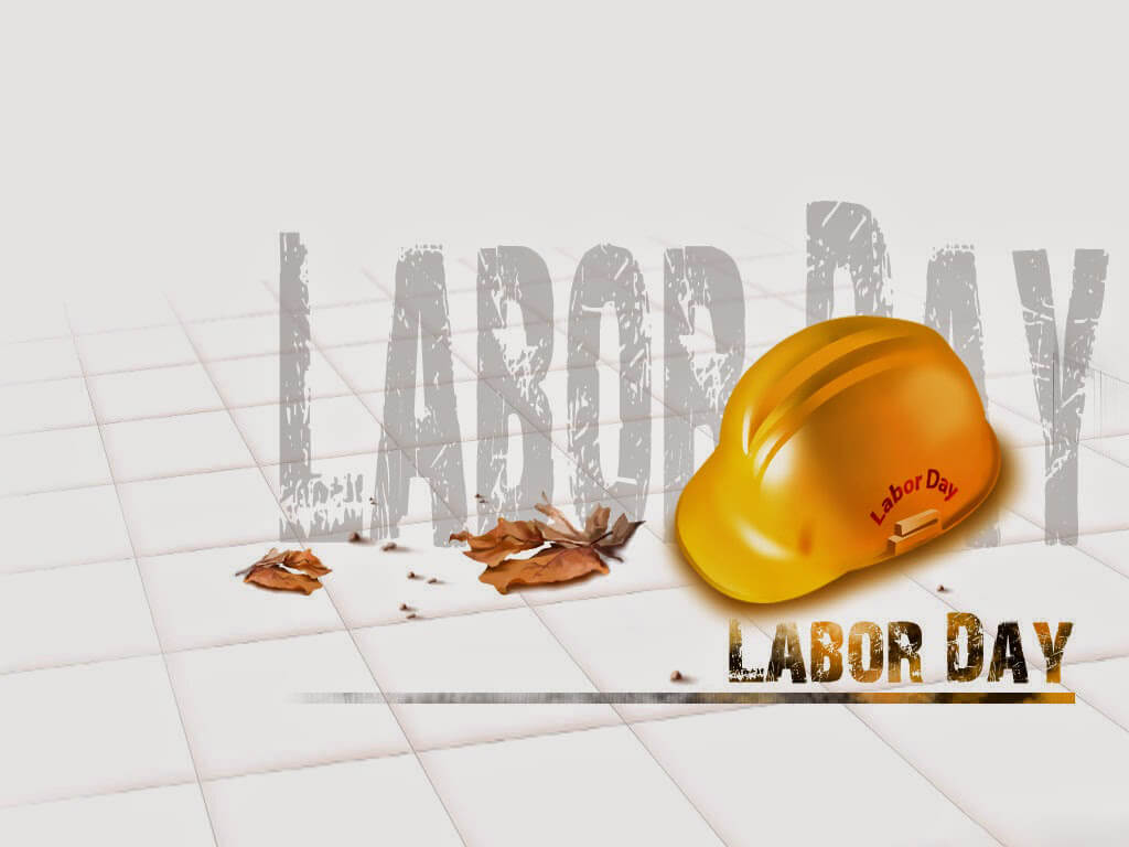 happy labour labor day hd desktop wallpaper