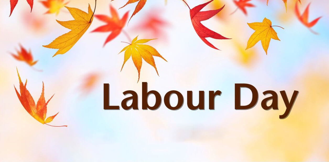 happy labour labor day image wallpaper