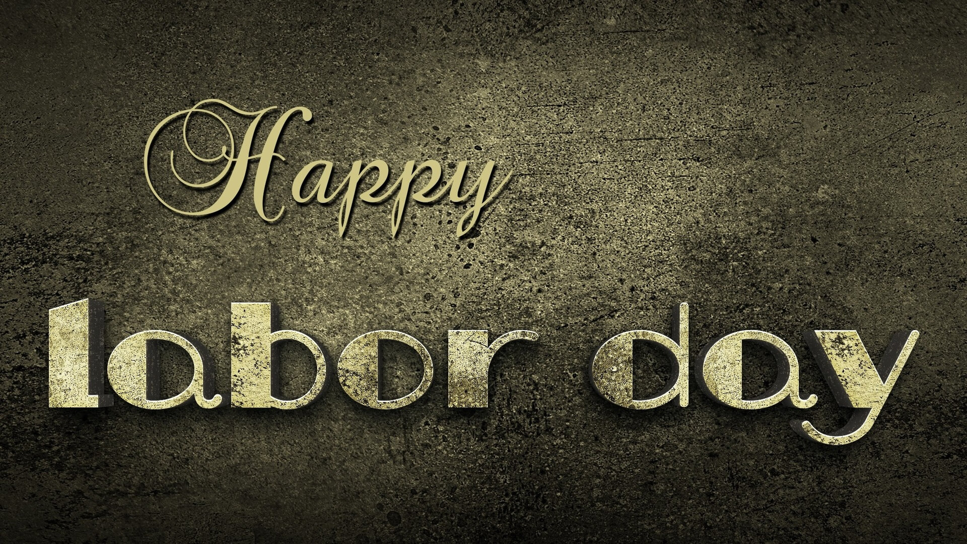 happy labour labor day modern hd wallpaper