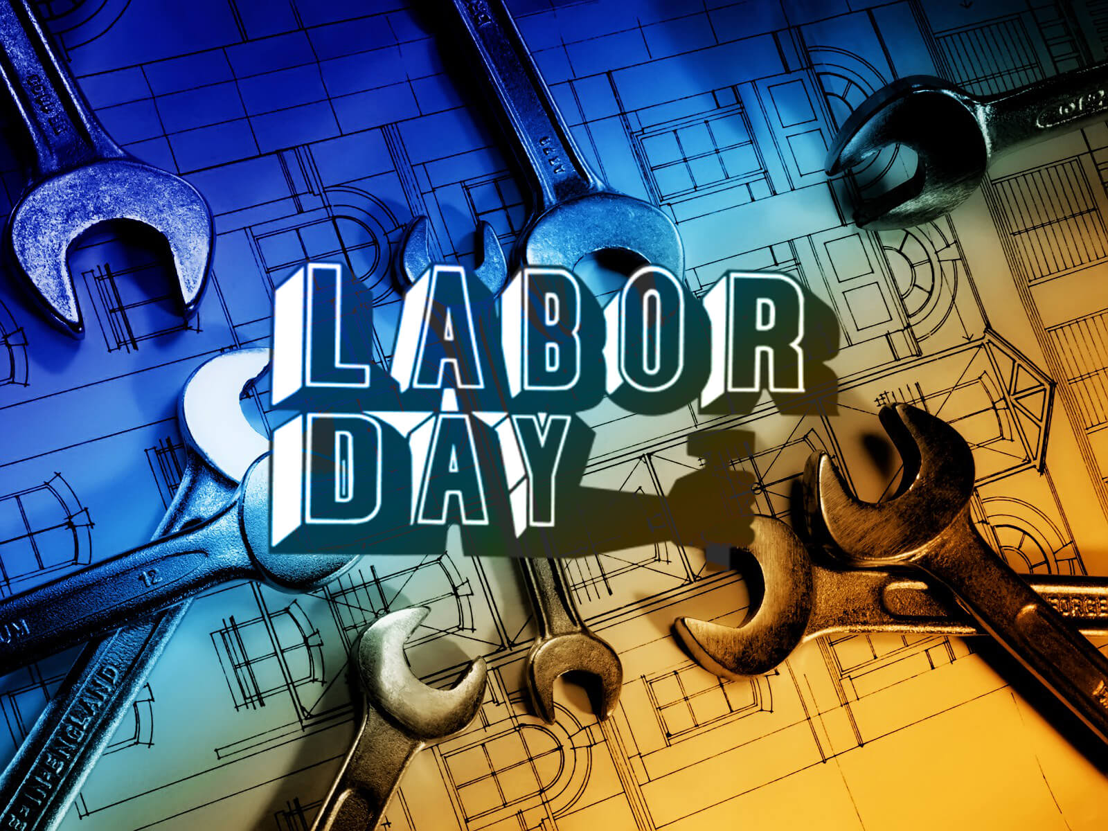 happy labour labor day tools latest hd wallpaper