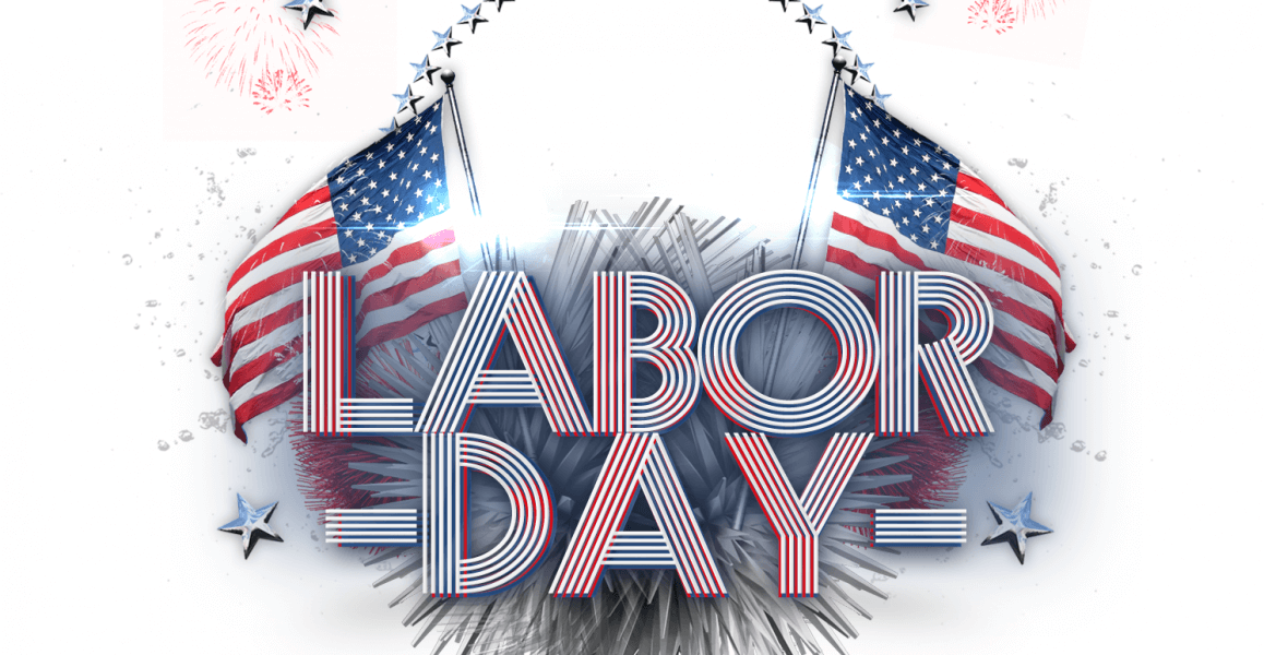 happy labour labor day usa flag new hd pc wallpaper