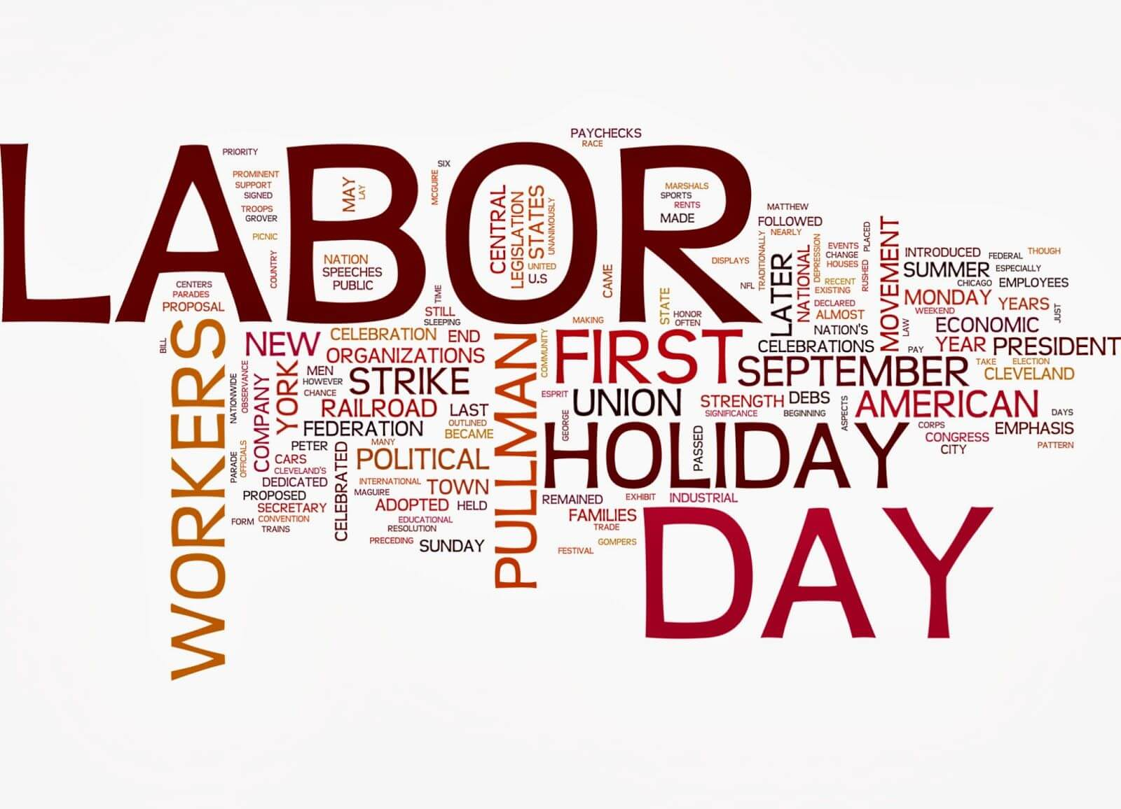 happy labour may labor day pc wallpaper