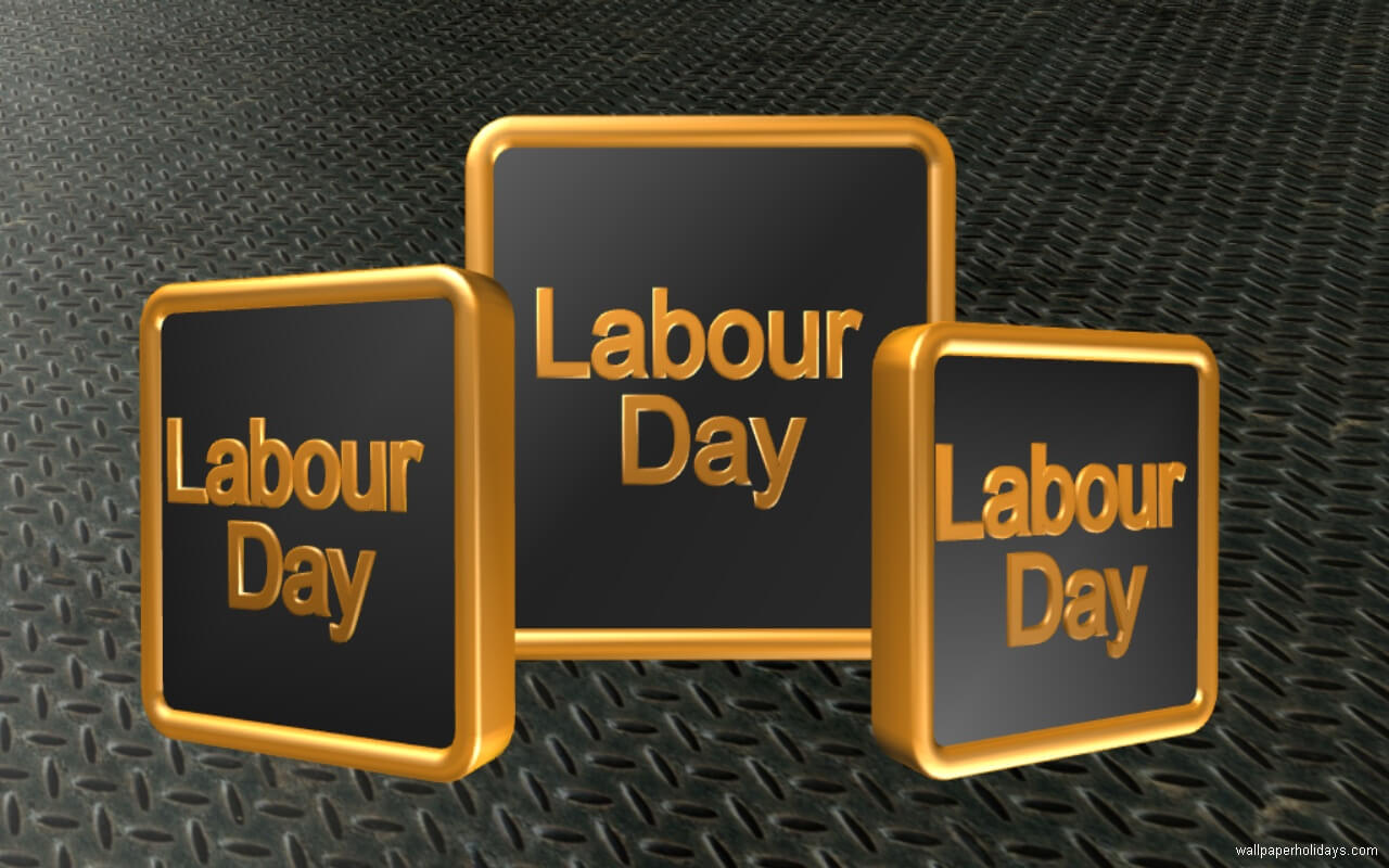 happy labour workers labor day clipart wallpaper