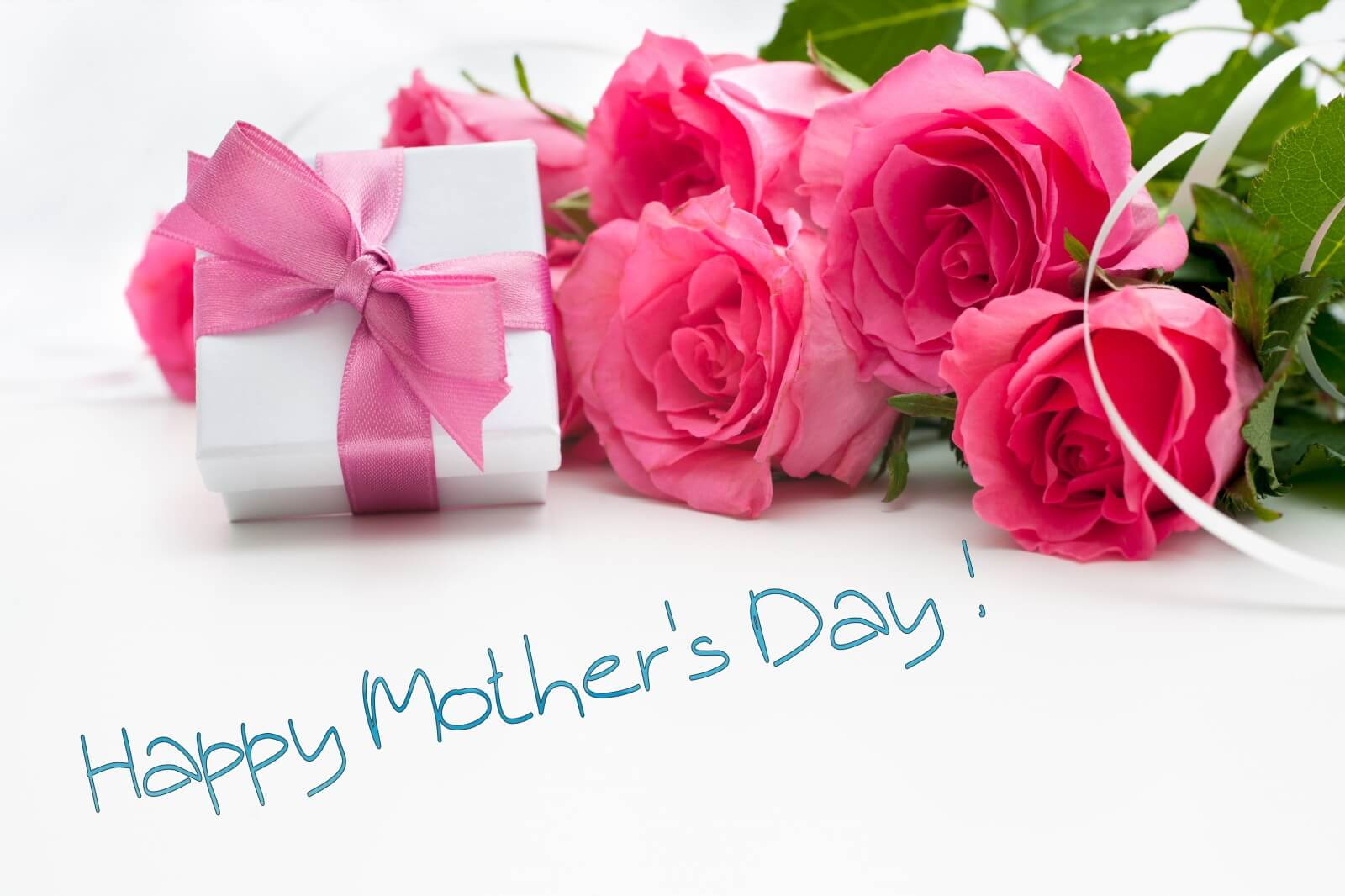 happy mothers day gift hd wallpaper desktop