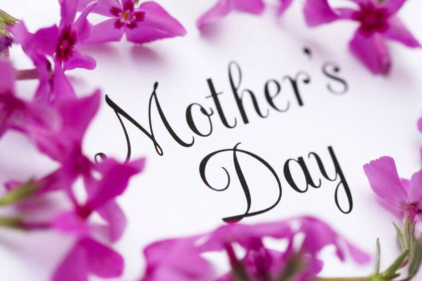 happy mothers day hd wallpaper desktop
