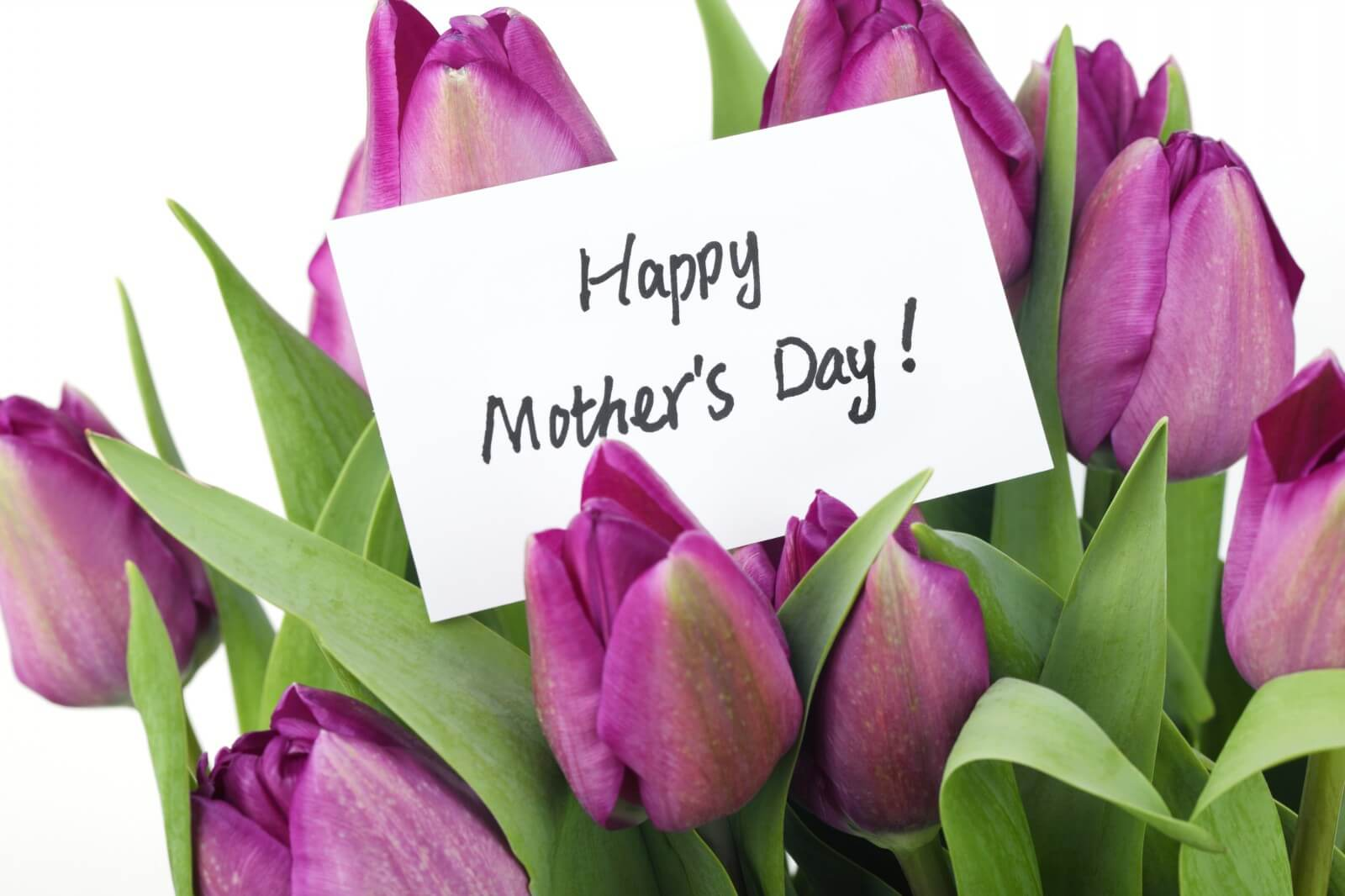 happy mothers day hd wallpaper image