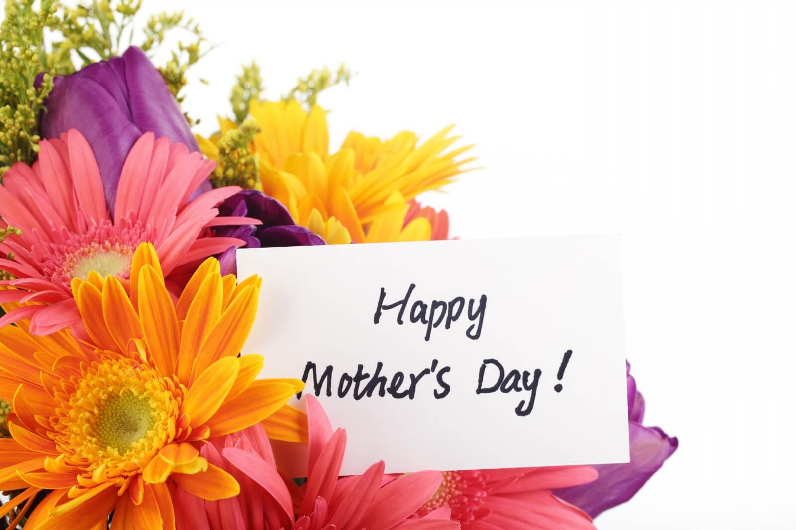 happy mothers day image photo hd background wallpaper