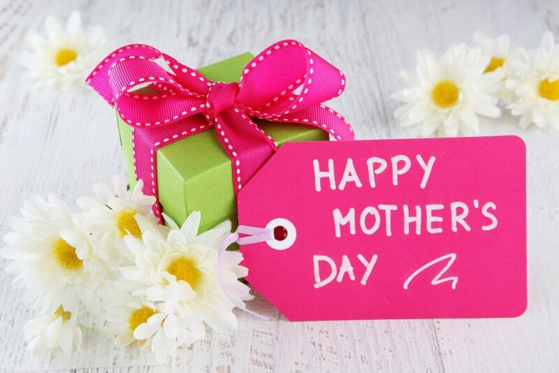 happy mothers day image photo hd wallpaper