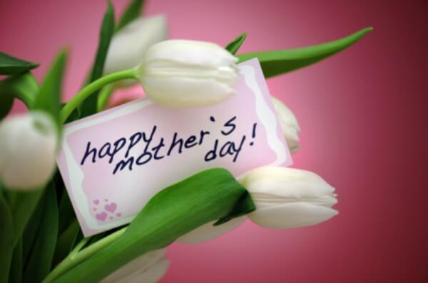 happy mothers day image wishes whatsapp facebook