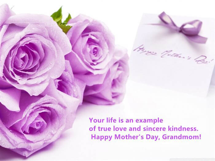 happy mothers day quotes image photo hd wallpaper