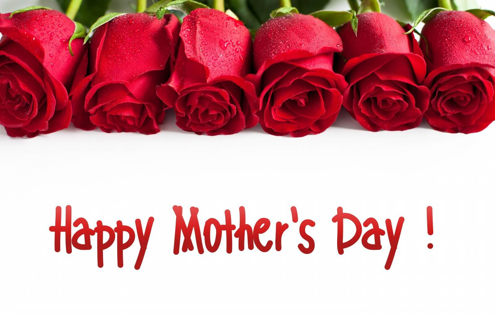 happy mothers day wallpaper hd desktop