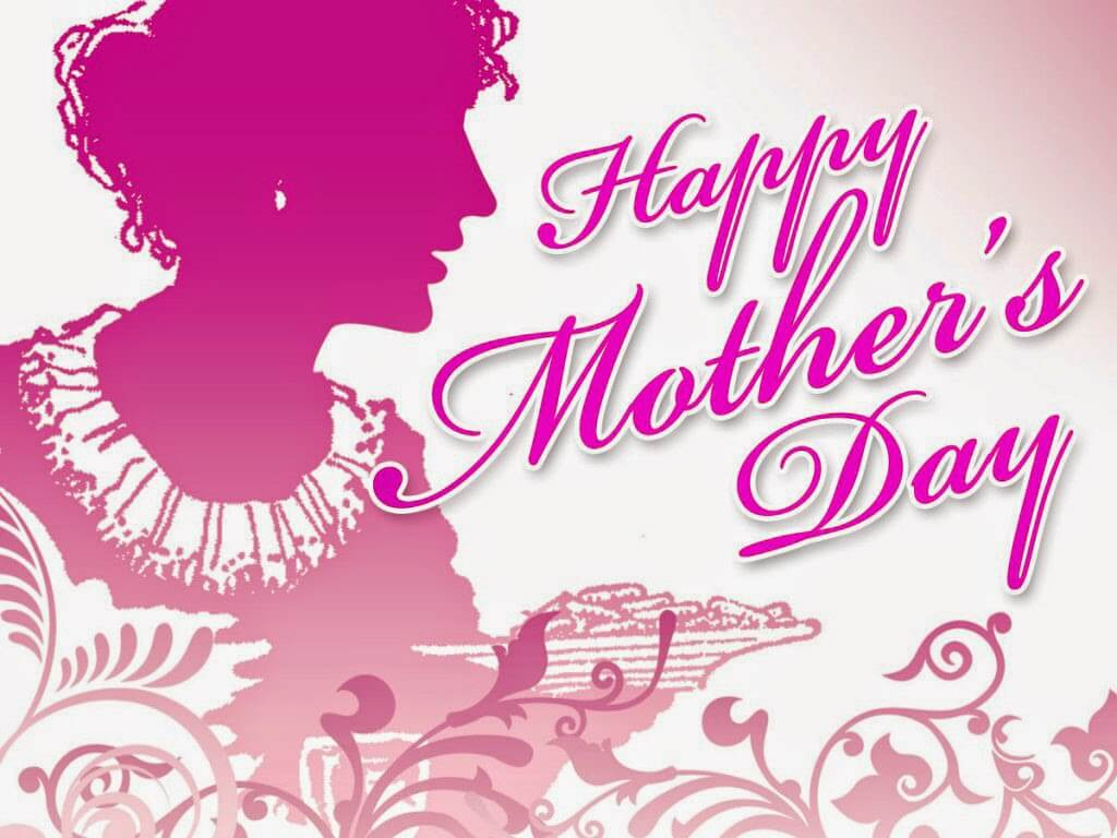 happy mothers day wishes desktop hd wallpaper background
