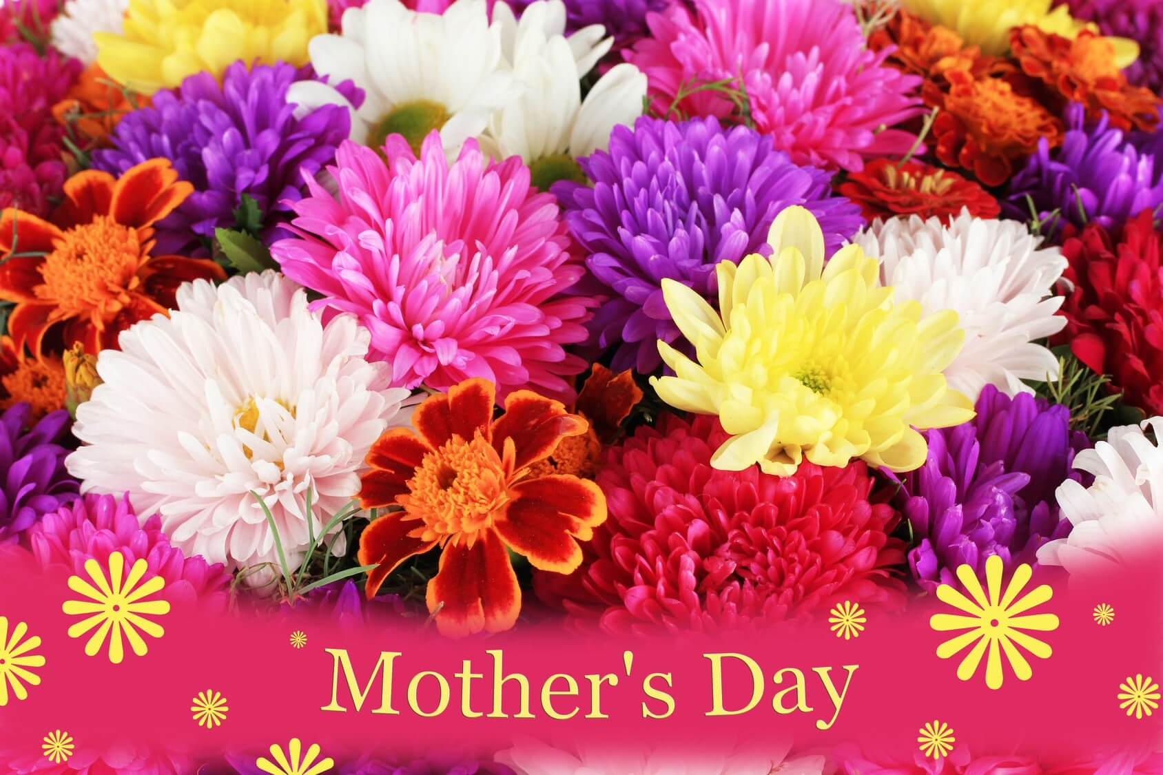happy mothers day wishes greetings hd image wallpaper