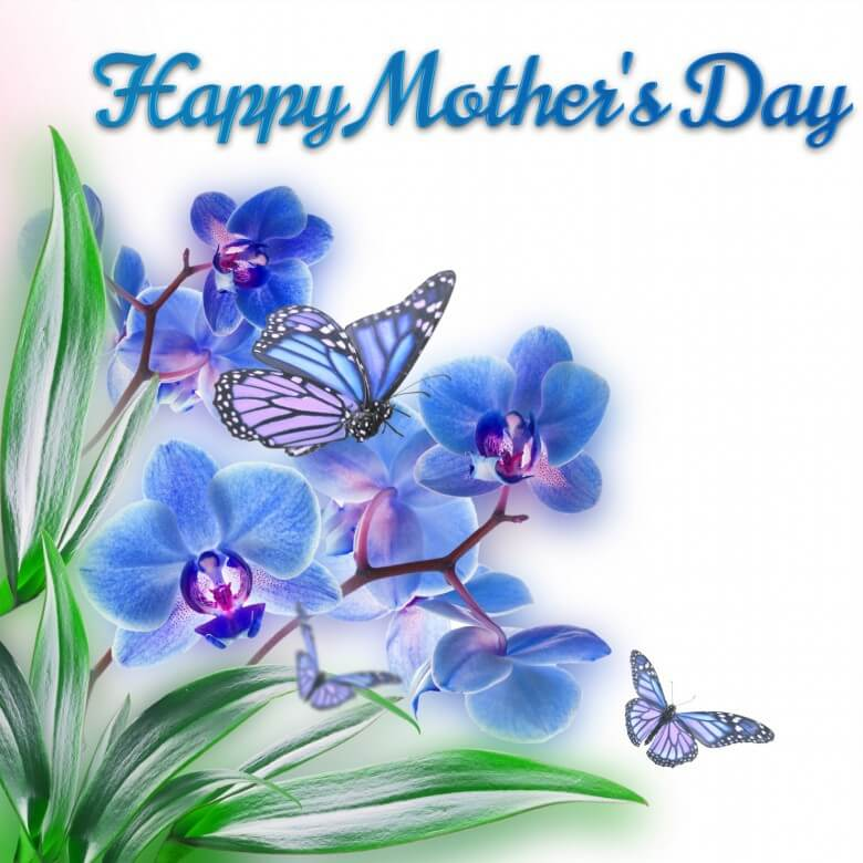 happy mothers day wishes greetings hd wallpaper desktop