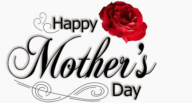 happy mothers day wishes hd wallpaper 670x359